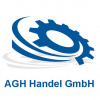 logo AGH Handel GmbH