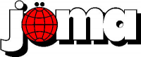 Logo Jöma GmbH