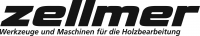 Logo Hans Zellmer GmbH