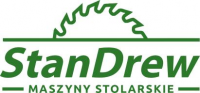 Logo StanDrew