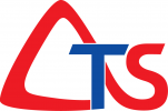Logo ATS Blechbearbeitungsmaschinen