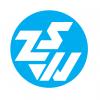 Logo ZSW Rottschäfer GmbH