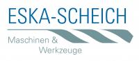 Logo ESKA-SCHEICH e.K.
