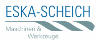 Логотип ESKA-SCHEICH e.K.