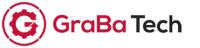 Logo GraBa Tech GMBH