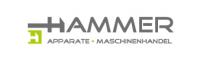 Logo Hammer Maschinenhandel