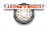 Logo Schmitzberger GmbH