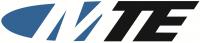 Logo MTE Deutschland GmbH