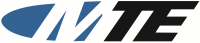 Логотип MTE Deutschland GmbH