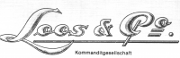 Логотип Loos & Co. GmbH und Co. KG