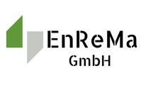 Логотип EnReMa GmbH