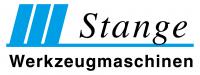 Logo Stange Werkzeugmaschinen GmbH & Co. KG