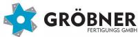 Logo Gröbner Fertigungs GmbH