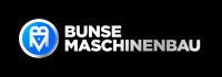 Logo Bunse Maschinenbau GmbH