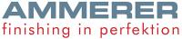 Logo Ammerer GmbH - grafische Maschinen