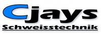 Logo Cjays Schweisstechnik