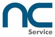 Logo Nicolas Correa Service, S.A.