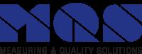 Logo MQS AG
