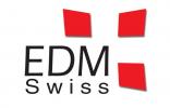 Logo EDMswiss sàrl