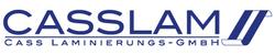 Логотип CASSLAM CASS LAMINIERUNGS-GmbH