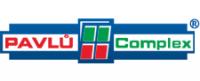 Logo PAVLU-Complex, s.r.o.