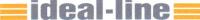 Логотип ideal-line Deutschland - Österreich