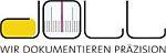 Logo Doll Messtechnik GmbH