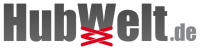 Logo TM System GmbH & Co. KG