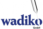 Логотип Projet System Wadiko GmbH