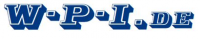 Logo W.P.I. Walter Peter Industrieautomation GmbH & Co. KG