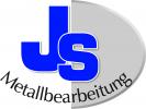 Logo JS Metallbearbeitung