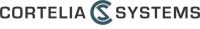 Логотип Cortelia Systems GmbH