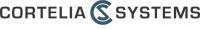 Logo Cortelia Systems GmbH