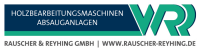 Логотип Rauscher & Reyhing GmbH