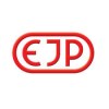 Логотип EJP maschinen GmbH
