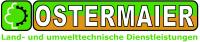 Логотип Ostermaier GmbH