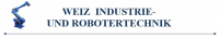 Логотип Weiz Industrie- und Robotertechnik