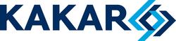 Logo Kakar GmbH & Co. KG