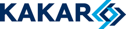 Логотип Kakar GmbH & Co. KG