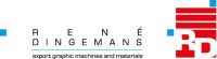 logo R. Dingemans