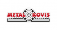 Logo Metal-Kovis d.o.o.
