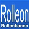 logo 123rollenbaan.nl Rollenbahnen und Förderbander