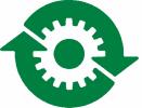 Logo Robert Petersen Machine Tools Ltd.