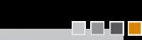 Logo Hüllinghorst Maschinenhandel GmbH & Co. KG