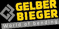 Logotipas GELBER-BIEGER GmbH