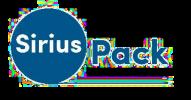 Logo Sirius Pack GmbH