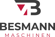 Logo Ingenieurbüro & Maschinen Besmann