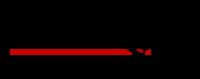 Logo BHV GmbH Versteigerungen