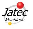 Logo Jatecmachines
