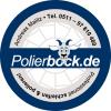 Logo Schleif und Poliertechnik